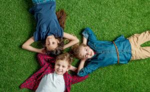 Законодавчі норми щодо захисту прав дітей на майно в Україні, фото [8]