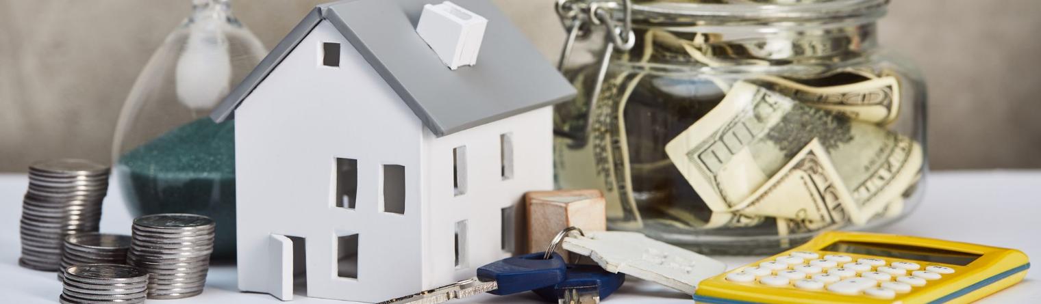 Як правильно оформити «Завдаток» при купівлі квартири?, фото [1]