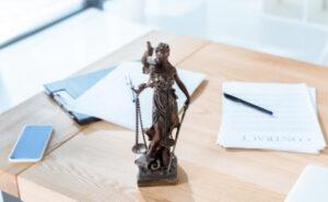 Юридичні аспекти передачі прав власності на нерухомість, фото [3]