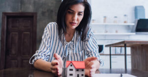 Головні помилки продавців нерухомості, фото [9]
