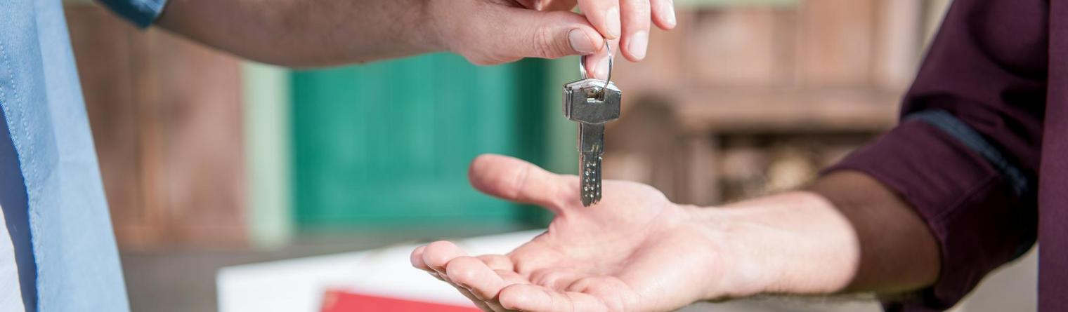 Особливості здачі нерухомості в оренду, фото [1]