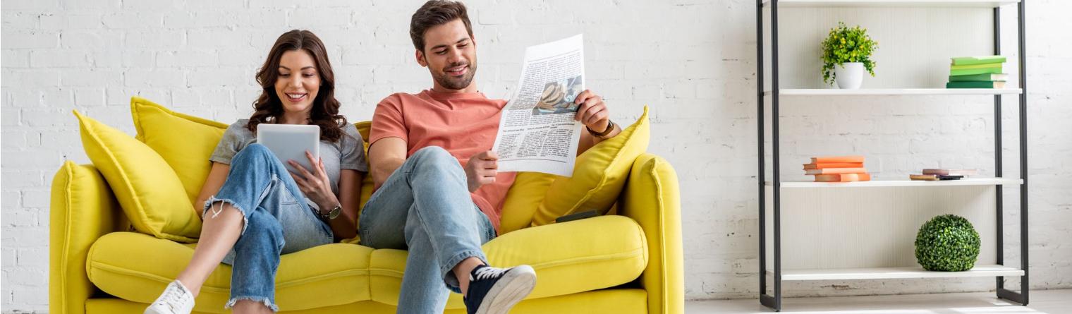Помилки при покупці квартири в новобудові - що потрібно знати?, фото [1]
