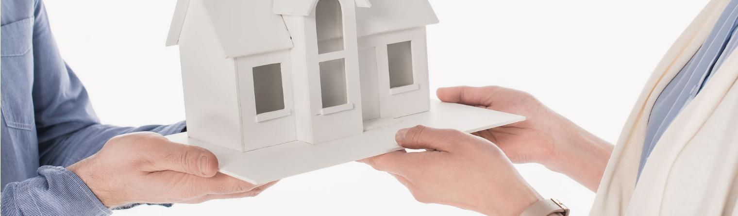 Ринок нерухомості завмер, фото [1]