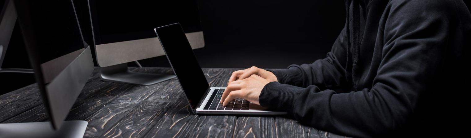 Хакерська атака на держреєстр нерухомості, фото [1]