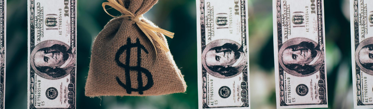 Що визначає і впливає на ціну нерухомості?, фото [1]