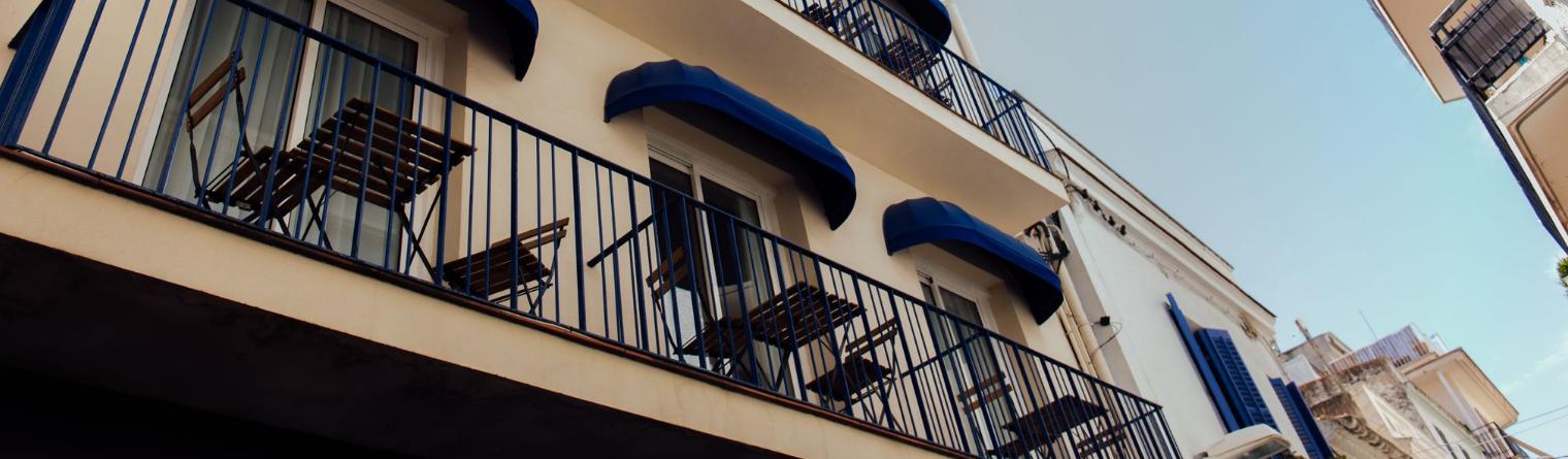 Чи потрібен дозвіл на скління балкона або лоджії?, фото [1]