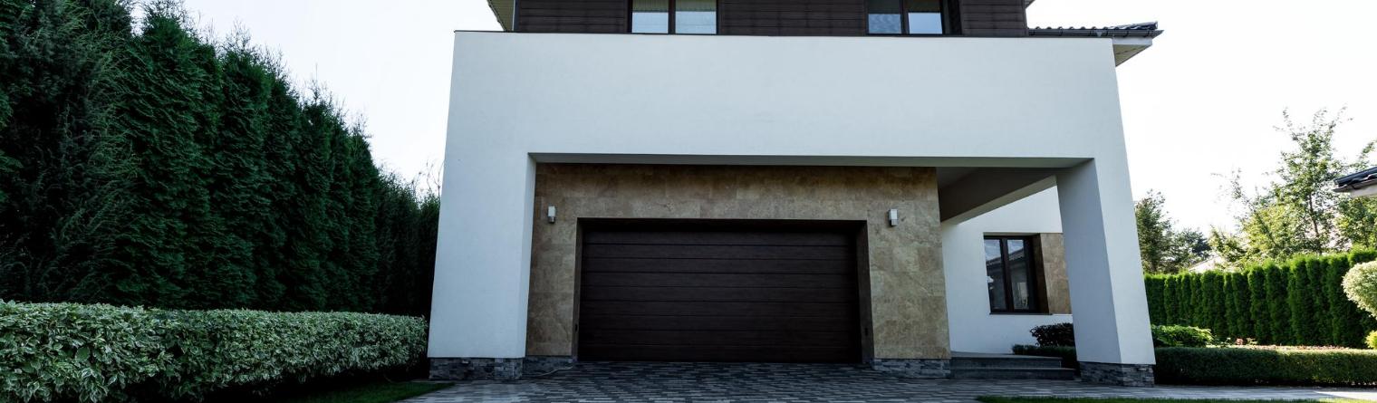 Земля під гаражем - чи треба приватизувати?, фото [1]