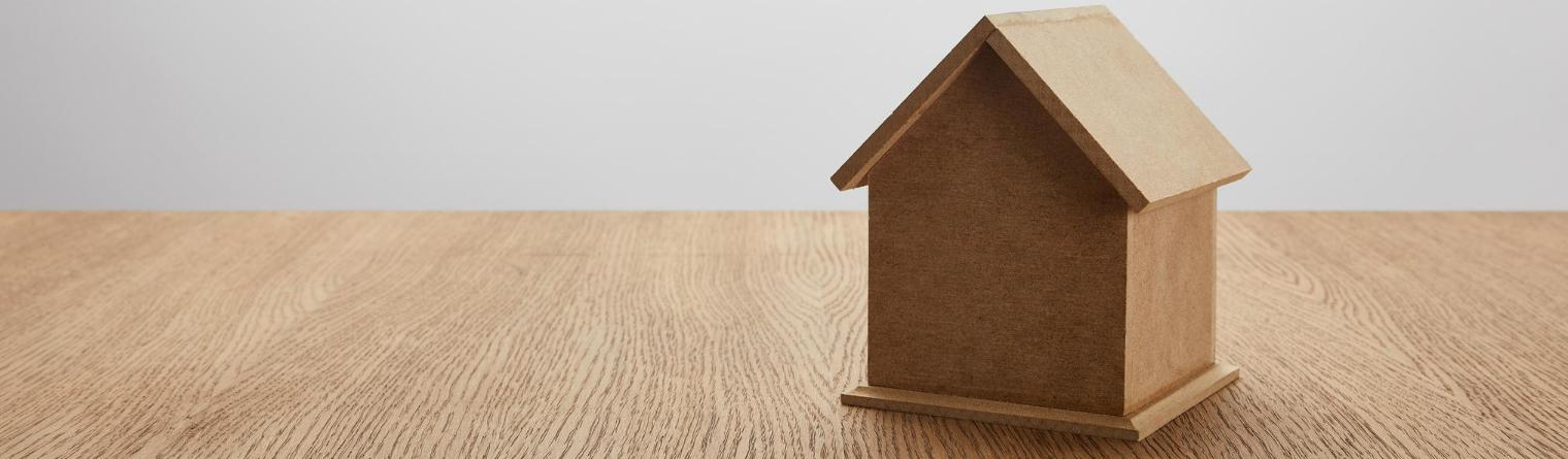 Як узаконити приватний будинок площею понад 300 квадратних метрів, фото [1]