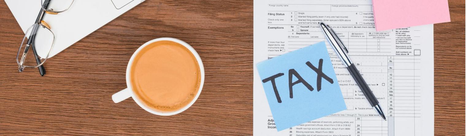 Податок на нерухомість: нововведення в 2015 році, фото [1]