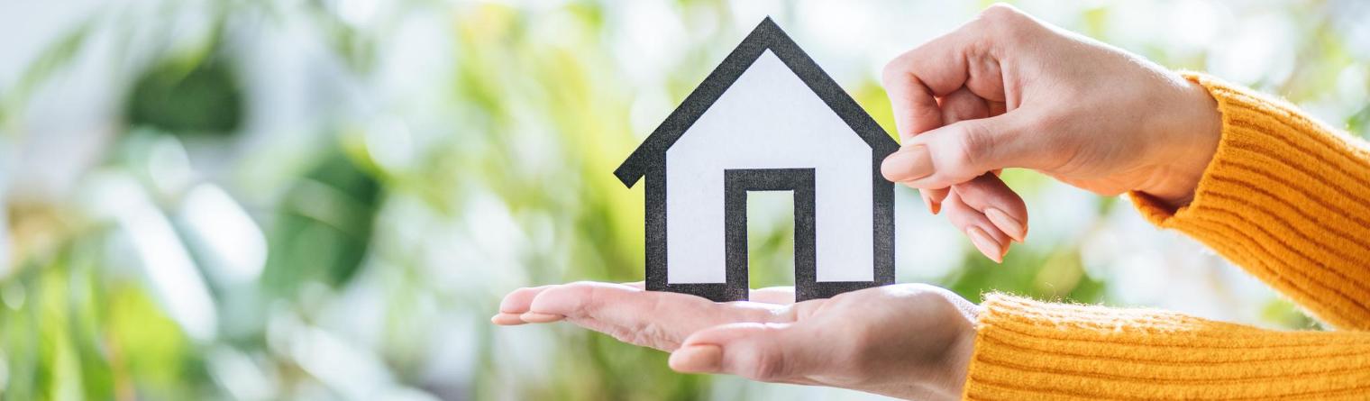 Приватний будинок: як правильно оформити будівництво, фото [1]