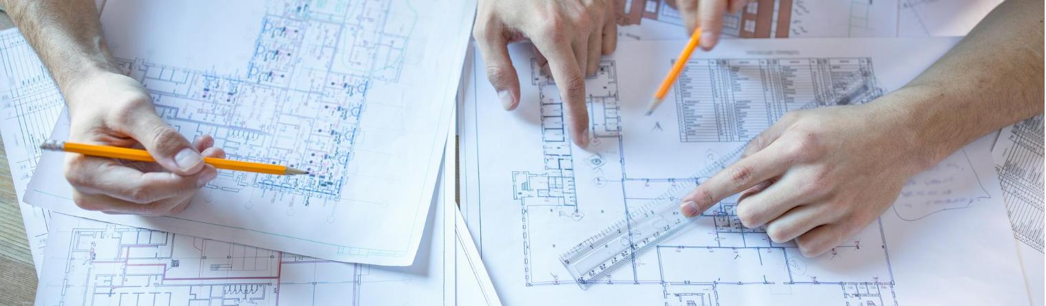 Виготовлення робочих проектів для котеджів, фото [1]