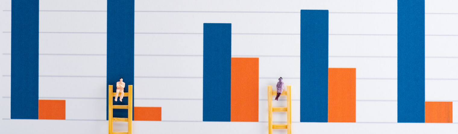Статистика за кількістю і складом нерухомого майна в Україні, фото [1]