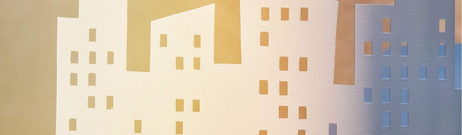 Тест-драйв квартир - нова послуга на ринку нерухомості, фото [1]