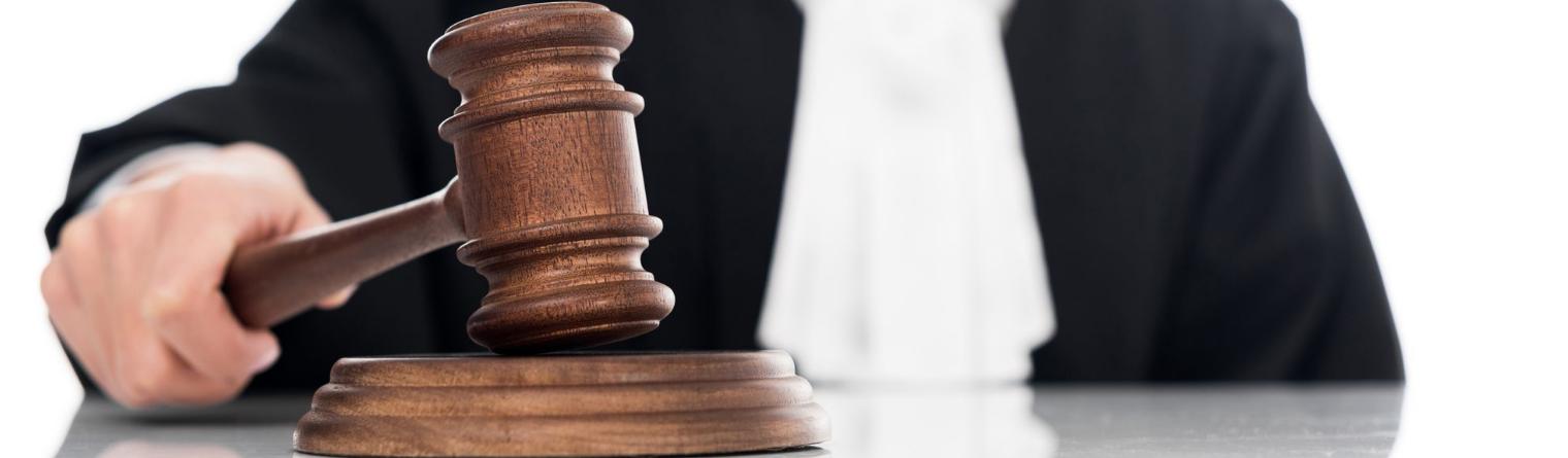Поради щодо вибору юриста, фото [1]