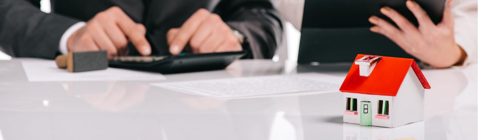Як правильно підписати акт прийому-передачі квартири, фото [1]