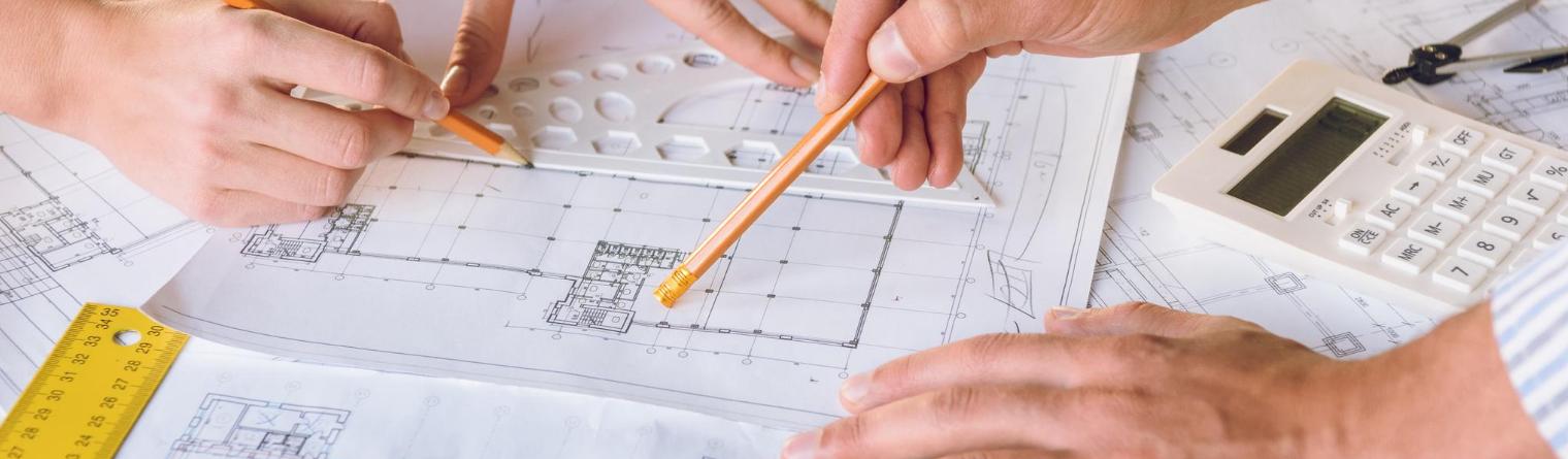9 правил грамотного планування кухні, фото [1]