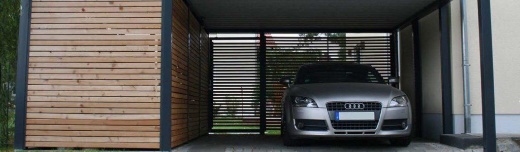 Як продати гараж: документи, оформлення і податки при продажі гаража в Україні, фото [1]