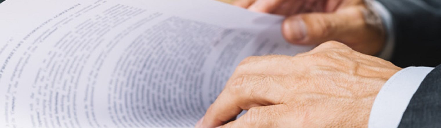 Перейменували вулицю, а правовстановлюючі документи залишилися на іншій адресі: що робити?, фото [1]