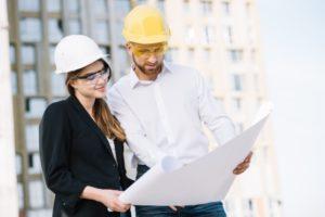 Розмір штрафів за самовільне будівництво в Україні
