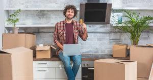 Головні поради при оформленні покупки нерухомості