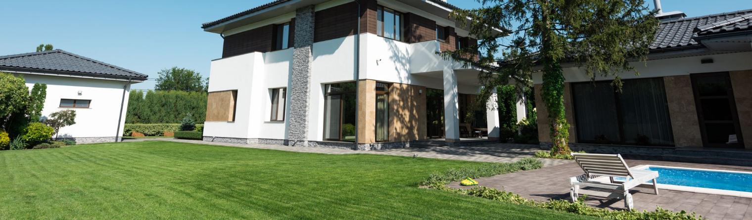 Як оформити прибудову до приватного будинку в Україні?, фото [1]