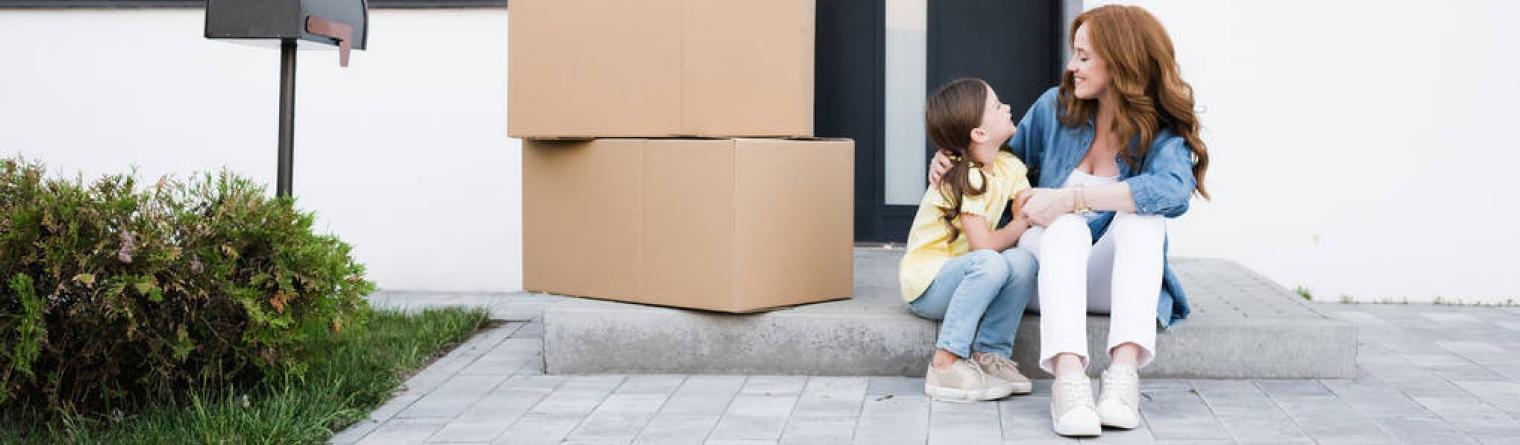 Головні поради при оформленні покупки нерухомості, фото [1]