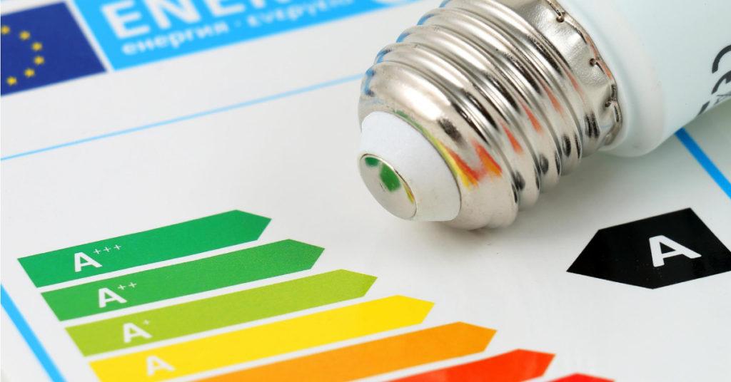Енергетичний сертифікат, фото [11]