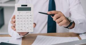 Як переоформити особовий рахунок на комунальні послуги?, фото [4]