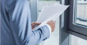 Оформлення нежитлового приміщення: документи, процедура, етапи