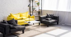 """Як зробити перепланування квартири в """"квартиру-студію"""""""