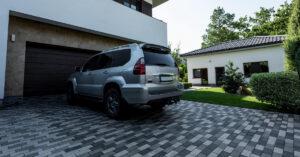 Земля под гаражом - надо ли приватизировать?, фото [5]