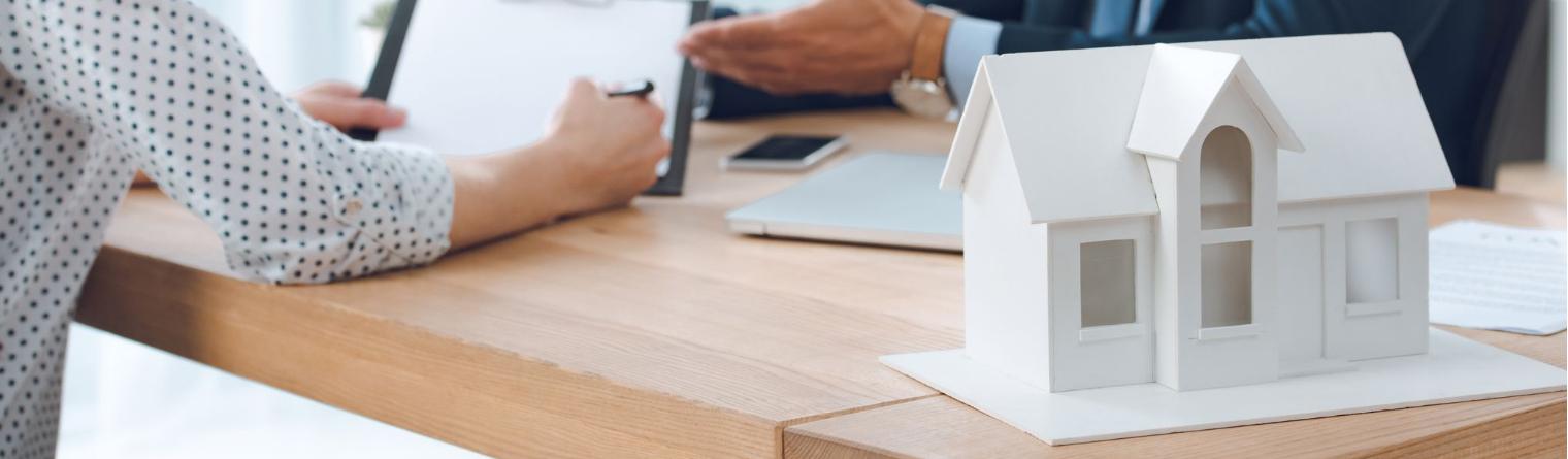 Как восстановить утерянные документы на недвижимость?, фото [1]