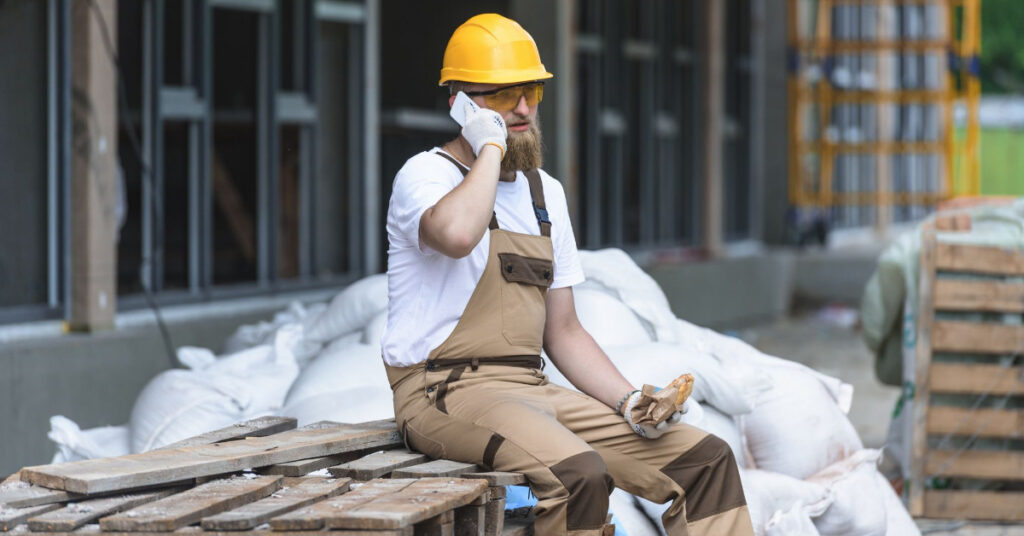 Як контролювати будівельників при ремонті, фото [3]