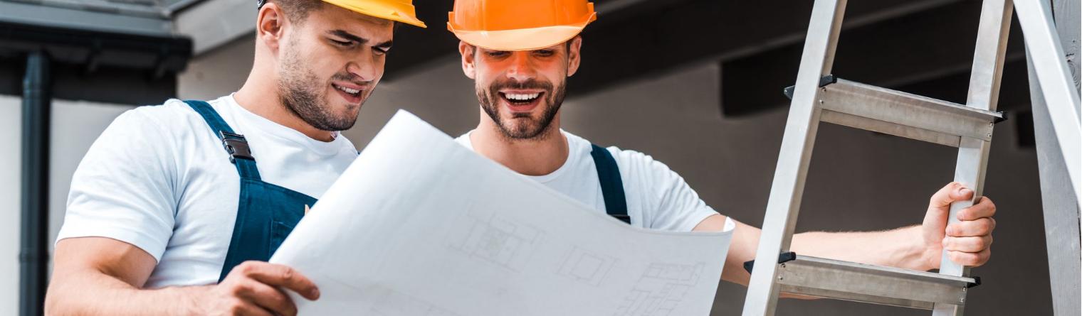 Как контролировать строителей при ремонте, фото [1]