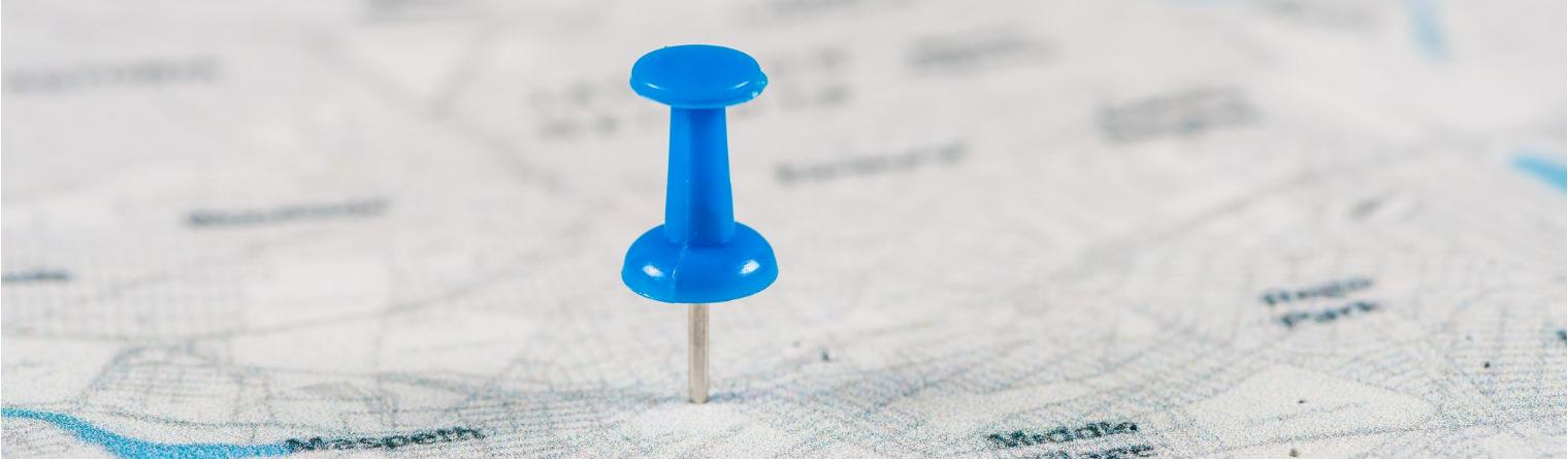 Как найти земельный участок по кадастровому номеру, фото [1]