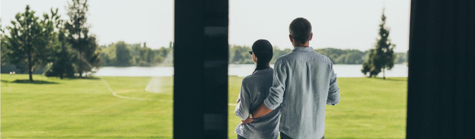 Как оформить дачу в жилое имущество?, фото [1]