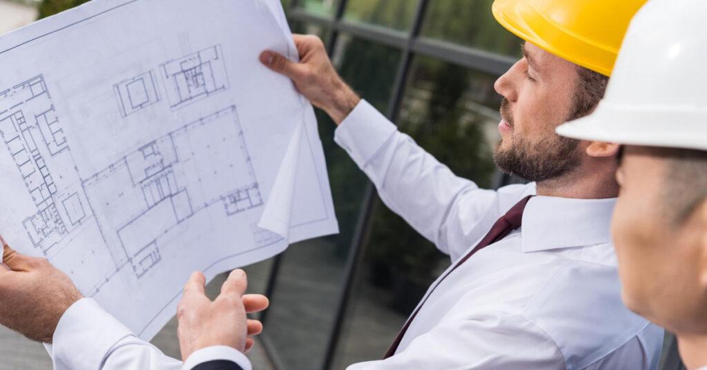 На какие строительные работы не нужно получать разрешение?, фото [3]