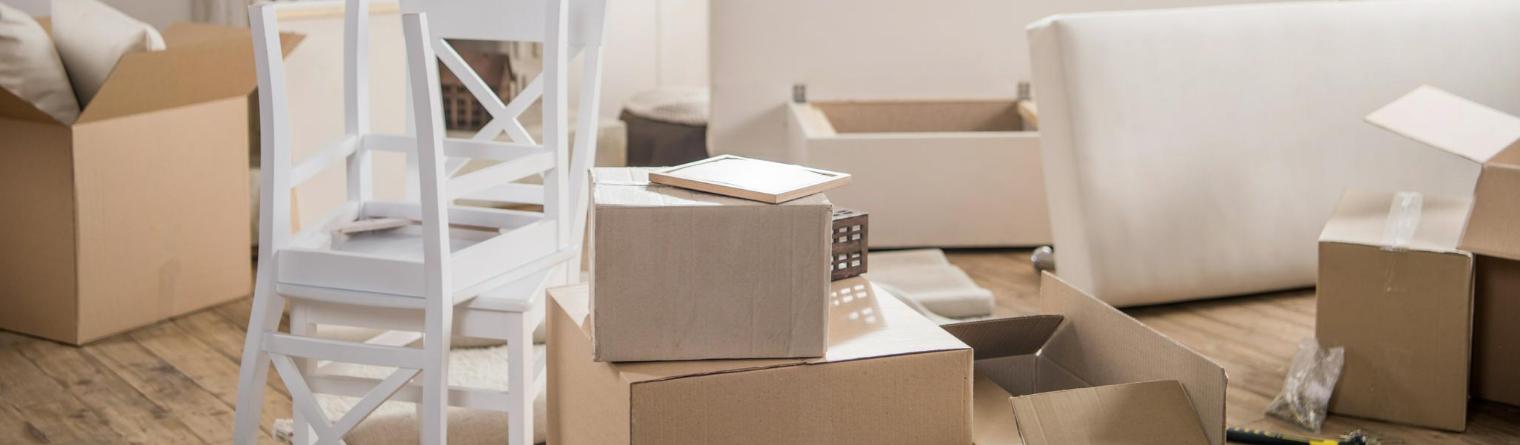 Как правильно организовать переезд, фото [1]