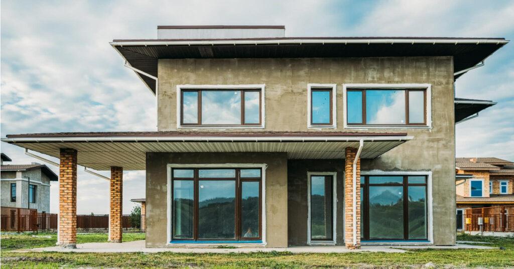 Как узаконить частный дом площадью свыше 300 квадратных метров, фото [3]