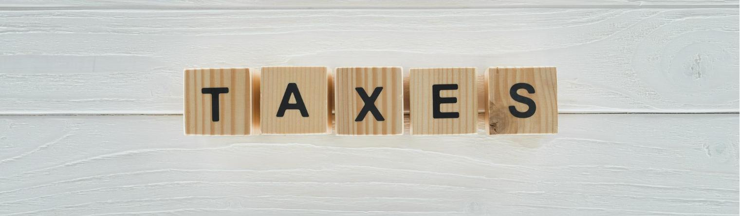 Налоги при купле-продаже коммерческой недвижимости в Украине, фото [1]