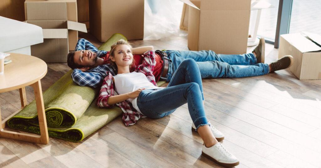 Ошибки при покупке квартиры в новостройке - что нужно знать?, фото [3]