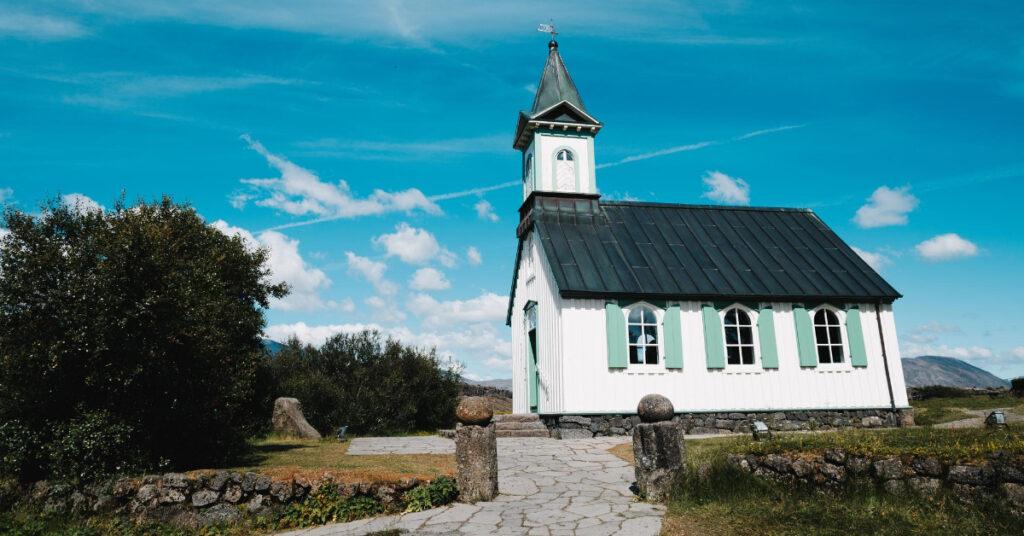 Релігійні організації не платитимуть податок на нерухомість, фото [2]