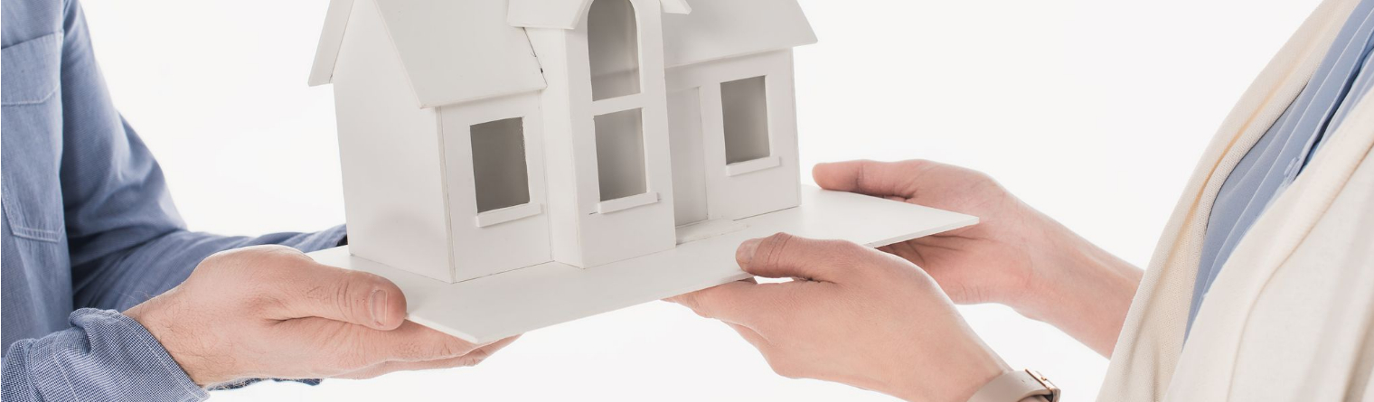 Рынок недвижимости замер, фото [1]