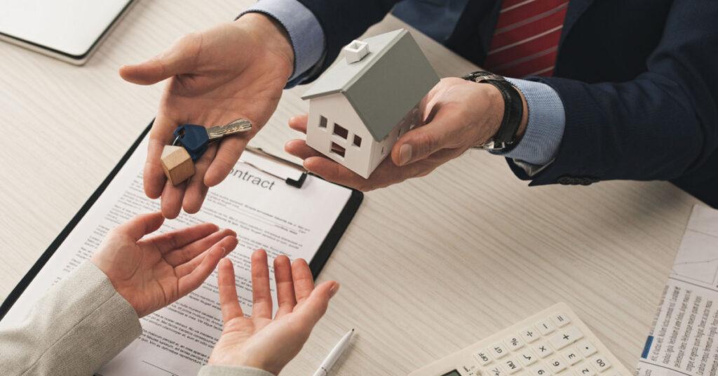 Заощадив, значить заробив або чим небезпечний договір дарування нерухомості?, фото [3]