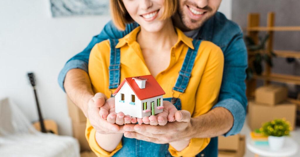 Приватний будинок: як правильно оформити будівництво, фото [2]