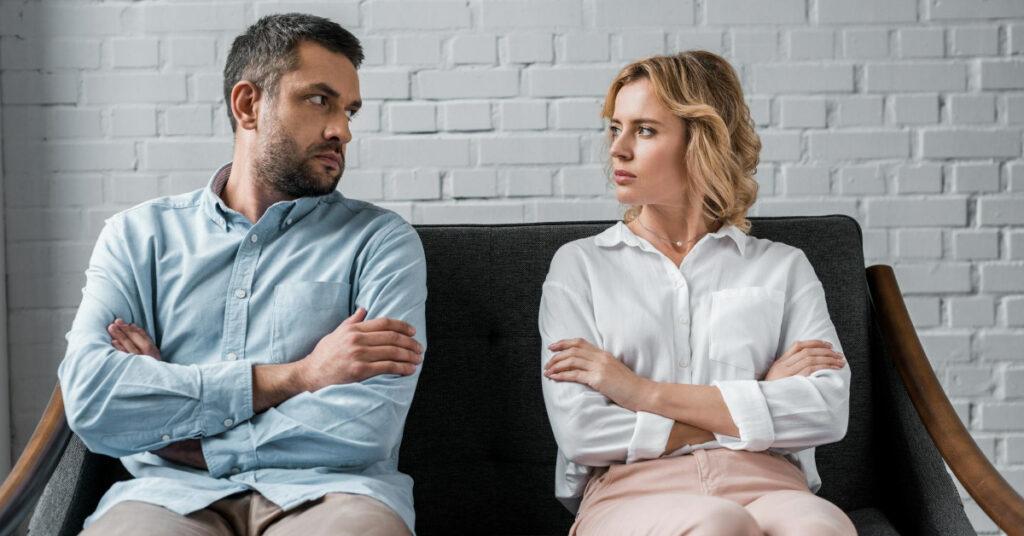 Что нужно знать о разделе квартиры при разводе, фото [3]