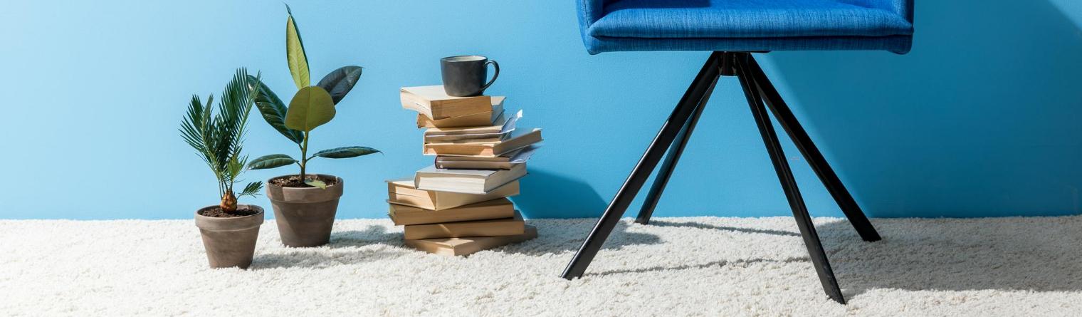 7 советов по дизайну маленькой квартиры, фото [1]