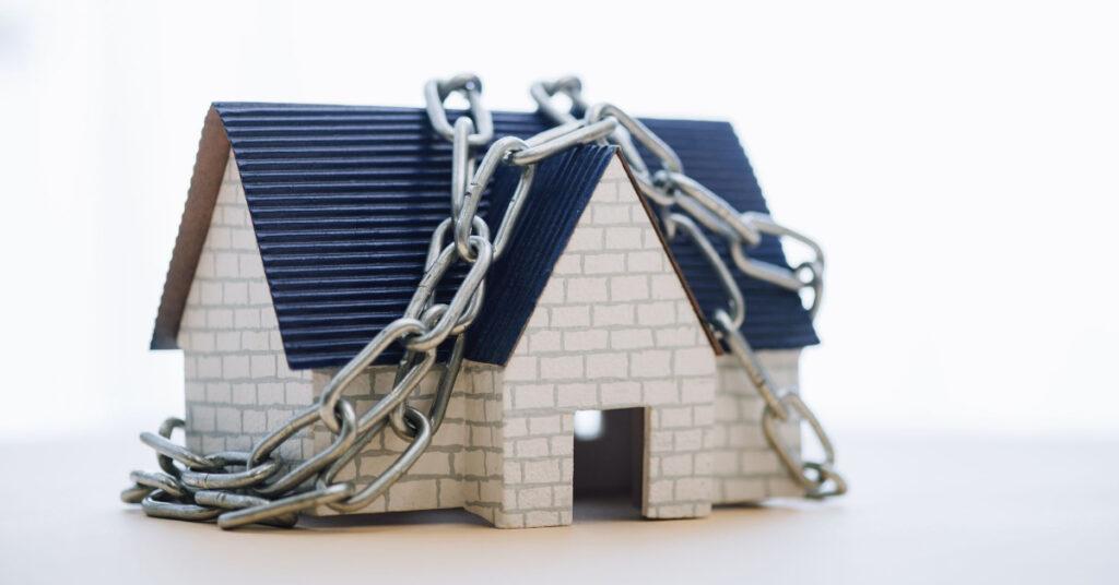 Ринок нерухомості завмер, фото [2]