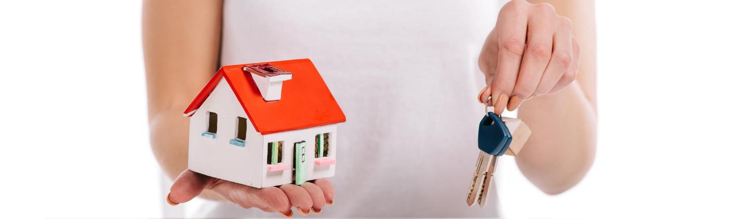 Покупка квартиры: как проверить недвижимость на наличие задолженности?, фото [1]