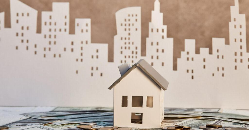 Найдорожчі, найдешевші і найбрудніші об'єкти нерухомості в світі, фото [2]
